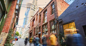 Offices commercial property sold at 30 Guildford Lane Melbourne VIC 3000