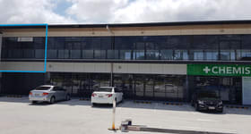 Offices commercial property sold at Lot 13, 123 Sippy Downs Drive Sippy Downs QLD 4556