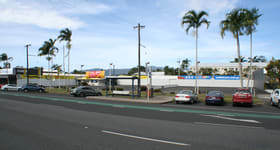 Development / Land commercial property for sale at 211-217 Mulgrave Road Bungalow QLD 4870