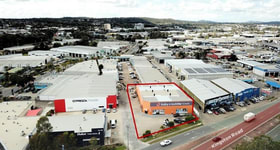 Factory, Warehouse & Industrial commercial property sold at 80-82 Kingston Road Underwood QLD 4119