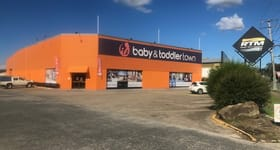 Offices commercial property for sale at 80-82 Kingston Road Underwood QLD 4119