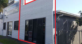 Showrooms / Bulky Goods commercial property for lease at 308 Shakespeare Street Mackay QLD 4740