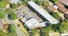 Hotel, Motel, Pub & Leisure commercial property for sale at Oakleigh VIC 3166