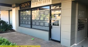 Retail commercial property for sale at Suite 18/58 Bathurst Street Liverpool NSW 2170