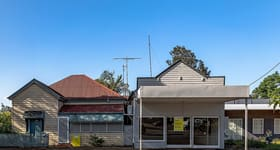 Medical / Consulting commercial property for sale at 241-243 Bridge Street Newtown QLD 4350