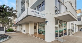Medical / Consulting commercial property sold at 3 & 4/81 Sixth Avenue Maroochydore QLD 4558