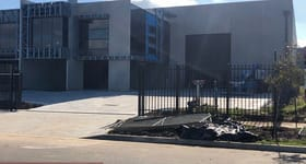Factory, Warehouse & Industrial commercial property sold at 9 Palomo Drive Cranbourne West VIC 3977