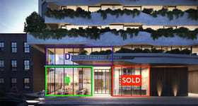 Shop & Retail commercial property for sale at 4/365 St pauls Terrace Fortitude Valley QLD 4006