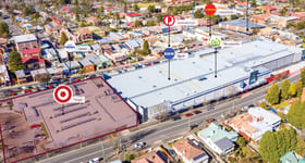 Retail commercial property for sale at 42-50 Parke Street Katoomba NSW 2780