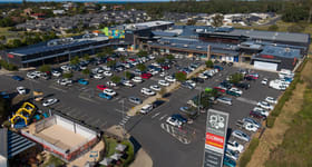 Shop & Retail commercial property sold at 2B Moonee Beach Road Moonee Beach NSW 2450