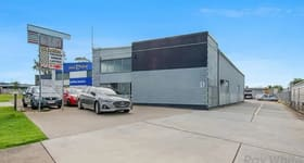 Showrooms / Bulky Goods commercial property for sale at 15/58 Bullockhead Street Sumner QLD 4074