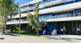 Offices commercial property for sale at Collins on Bourke 90-96 Bourke Road Alexandria NSW 2015