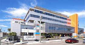 Offices commercial property sold at Lot 48/49-51 Queens Road Five Dock NSW 2046