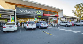 Shop & Retail commercial property sold at 2-16 North Street Logan Village QLD 4207