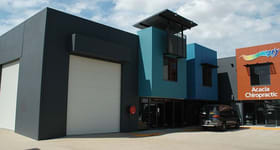 Showrooms / Bulky Goods commercial property for sale at 2/123 Bargara Road Bundaberg East QLD 4670