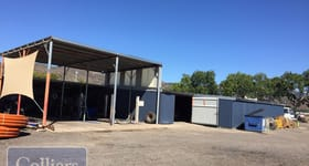 Development / Land commercial property for sale at 14 Jurekey Street Cluden QLD 4811