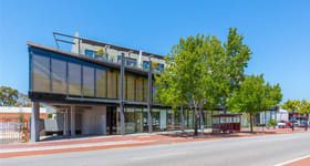 Offices commercial property for sale at 10/281 Hay Street Subiaco WA 6008