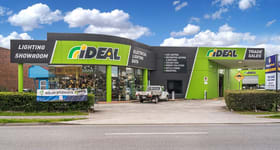 Showrooms / Bulky Goods commercial property sold at 29 Pickering Street Enoggera QLD 4051