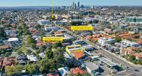 Medical / Consulting commercial property for sale at 3 & 4/228 Cambridge Street Wembley WA 6014