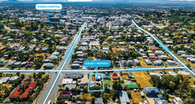 Hotel, Motel, Pub & Leisure commercial property for sale at 20 Moffatt Street Ipswich QLD 4305