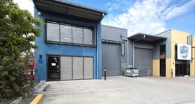 Factory, Warehouse & Industrial commercial property sold at 8/315 Archerfield Road Richlands QLD 4077