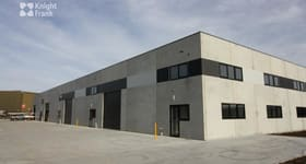 Factory, Warehouse & Industrial commercial property for lease at Unit 1/7-9 Cessna Way Cambridge TAS 7170