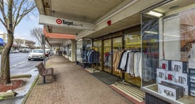 Showrooms / Bulky Goods commercial property for sale at 36 George Street Millicent SA 5280