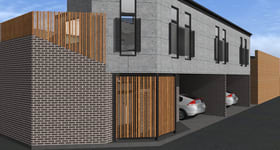 Development / Land commercial property for sale at 9 St Johns Way Mulgrave VIC 3170