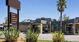Hotel / Leisure commercial property for sale at Sale VIC 3850