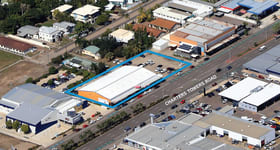 Offices commercial property sold at 74 Charters Towers Road Hermit Park QLD 4812