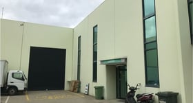 Industrial / Warehouse commercial property for sale at 5/4-6 Commercial Court Tullamarine VIC 3043