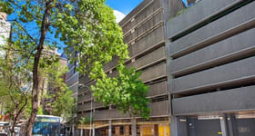 Parking / Car Space commercial property sold at 251-255A  Clarence Street Sydney NSW 2000