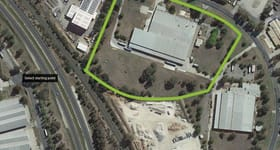 Industrial / Warehouse commercial property for sale at 5 Moloney Dr Wodonga VIC 3690