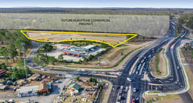 Development / Land commercial property for lease at 916-944 Greenbank Road North Maclean QLD 4280
