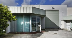 Factory, Warehouse & Industrial commercial property sold at 4/7 Viewtech Place Rowville VIC 3178