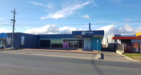 Showrooms / Bulky Goods commercial property for sale at 87-89 Gladstone Street Fyshwick ACT 2609