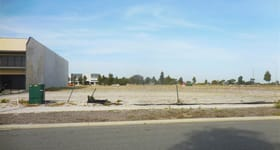Development / Land commercial property for sale at 14 Weedon Road Forrestdale WA 6112