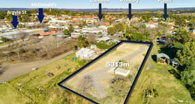 Development / Land commercial property sold at 26 Edward Street Camden NSW 2570