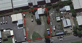 Industrial / Warehouse commercial property for sale at Lot/609-611 Beatty Road Acacia Ridge QLD 4110