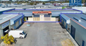 Industrial / Warehouse commercial property for sale at 7&8/7 Machinery Drive Tweed Heads South NSW 2486