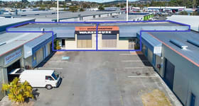 Industrial / Warehouse commercial property for lease at Unit 7/7 Machinery Drive Tweed Heads South NSW 2486