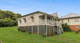 Development / Land commercial property for sale at 52 Creek Road Mount Gravatt East QLD 4122