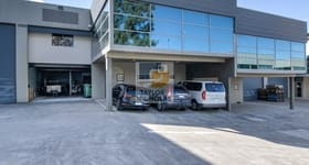 Offices commercial property for sale at 24/10 Straits Avenue South Granville NSW 2142