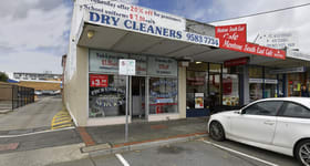 Development / Land commercial property sold at 47 Florence Street Mentone VIC 3194