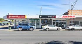 Shop & Retail commercial property for sale at WHOLE OF PROPERTY/143 Musgrave Street Berserker QLD 4701