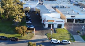 Industrial / Warehouse commercial property for sale at 10 Marchant Way Morley WA 6062