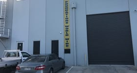 Industrial / Warehouse commercial property for sale at 9/260-276 Abbotts Road Dandenong South VIC 3175