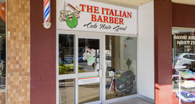 Shop & Retail commercial property for sale at 97 East  Street Narrandera NSW 2700