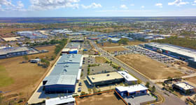 Retail commercial property for sale at 4 Lillian Crescent Kensington QLD 4670