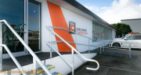 Offices commercial property sold at 4 Elphinstone Close Portsmith QLD 4870